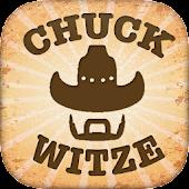 Chuck Witze