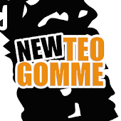 New Teo Gomme