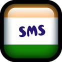 Way2SMS : YeSMS India Free icon