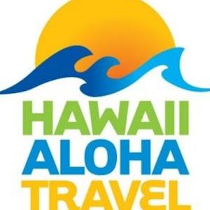 hawaii state aloha games downloads