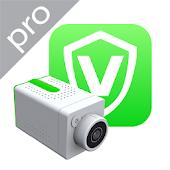 VEMSEE-PRO威盟士视频监控客户端