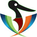 Jabiru logo