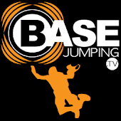 BASEJumping.tv: BLiNC Magazine