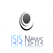 ISIS News