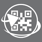 T-SHIRT QR SCANNER & CREATOR icon