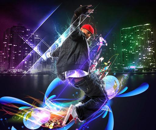 嘻哈鈴聲|玩音樂App免費|玩APPs