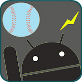 ベースボールビュアーS beta版