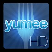 Yumee HD