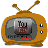 YouTube Free Movies Fullscreen
