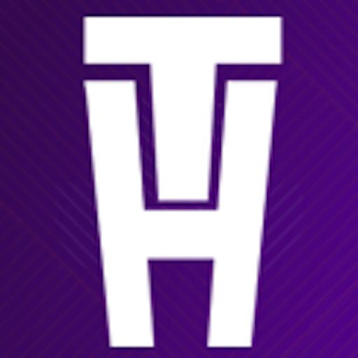 商業App|TH Tablet LOGO-3C達人阿輝的APP