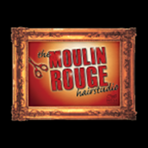 Moulin Rouge Hair Studio for Android