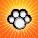 Perfect Dog Free icon