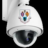 Fredericton Webcams