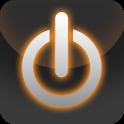 내 PC 원격제어 솔루션 오렌지리모트[포터블마켓] icon