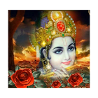 LORD KRISHNA-Journey to Earth icon