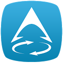 MyCellstar+Sync for Android icon