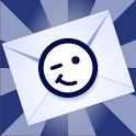 YourCards icon