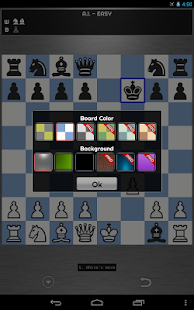 Chess Mobile - screenshot thumbnail