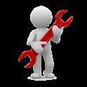 Useful Tools - Lite icon