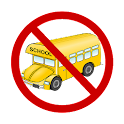Ottawa School Bus Delays icon