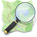 andgps icon