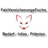 Fair Versicherung Fuchs Paid