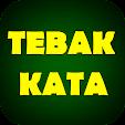Tebak Kata file APK for Gaming PC/PS3/PS4 Smart TV