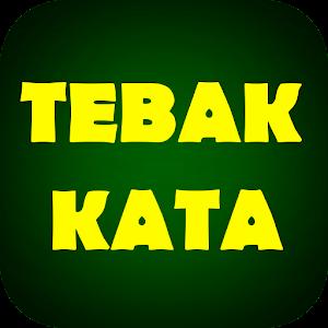 Tebak Kata for PC and MAC