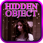 Hidden Object - Night Spirits icon