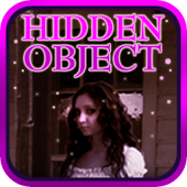 Hidden Object - Night Spirits