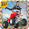 City Quad Bike Stunts 3D 1.0.3 Apk