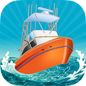BoatingBay: Boats For Sale
