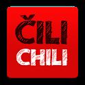 ČILICHILI icon