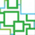 Tile Teaser logo