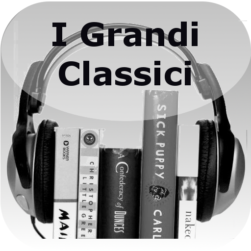 I Grandi Classici in Audio