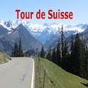 Tour de Suisse routes 2013 icon