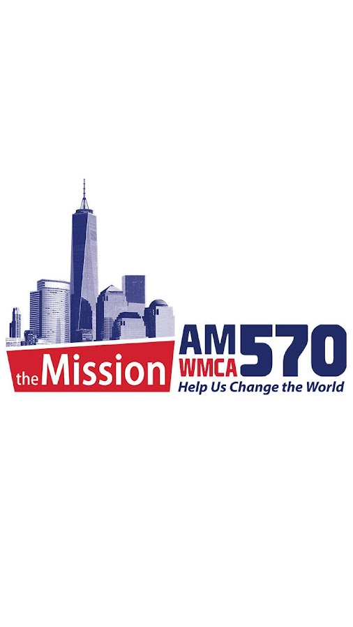 AM 570 The Mission - screenshot