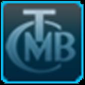 TCMB Döviz Kurlari