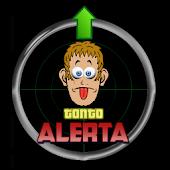 Detector de Tontos