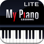 My Piano Lessons LITE