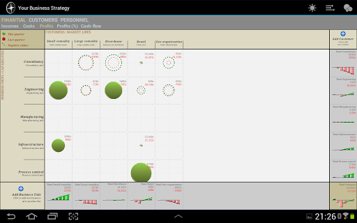 玩商業App|Business Strategy免費|APP試玩