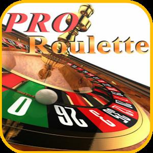 Roulette fighter download / Celtic casino live demo