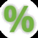 QTip Tip Calculator icon