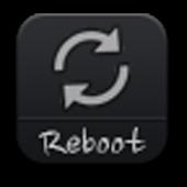J.C Reboot(재부팅)