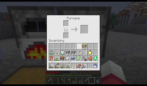 Crafting Guide Pro Minecraft