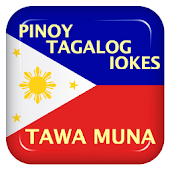 Pinoy Jokes Tagalog LOL