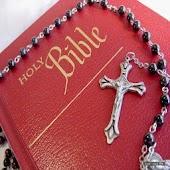 天主教思高圣经简体版bible