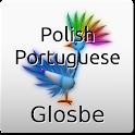 Polish-Portuguese Dictionary