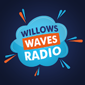 Willows Waves Radio