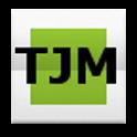 TJMoid logo